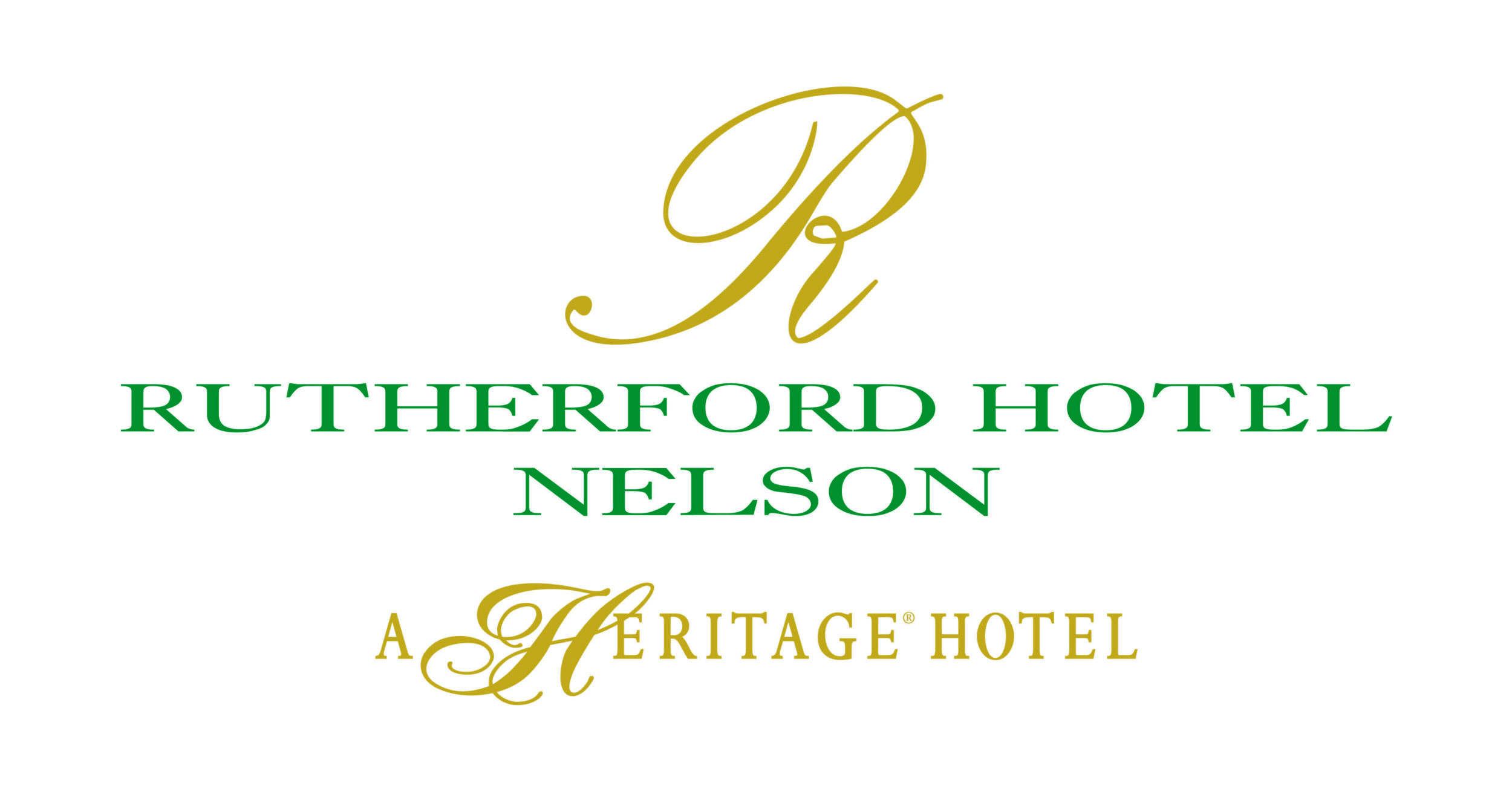 Logo of Rutherford Hotel Nelson